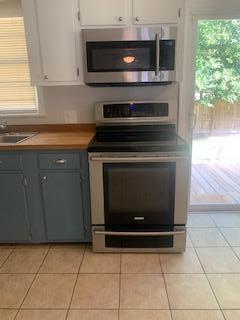 Orleans Woods Homes For Sale - 1832 Jaywood, Charleston, SC - 9