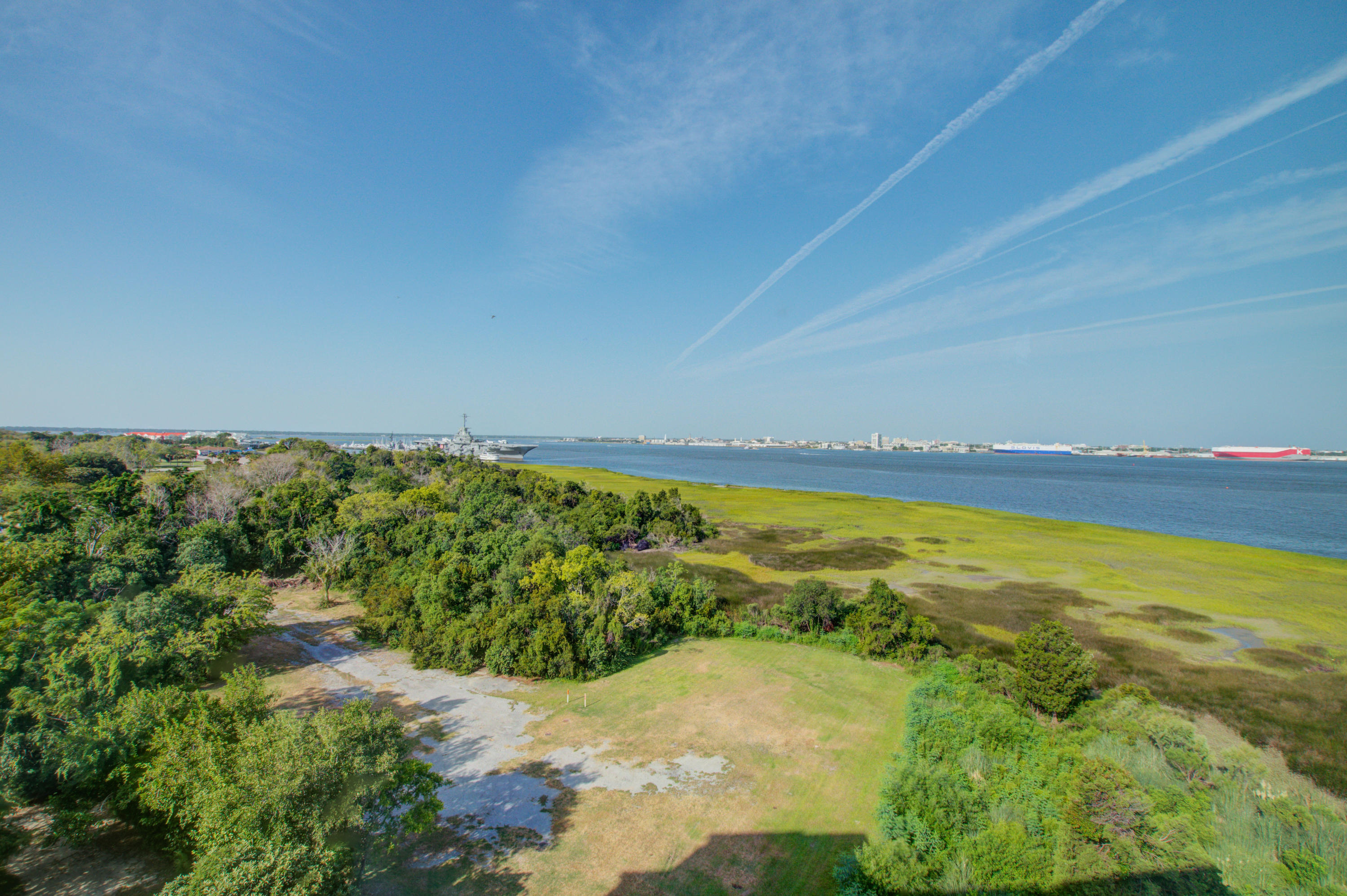 Renaissance On Chas Harbor Homes For Sale - 285 Plaza, Mount Pleasant, SC - 27