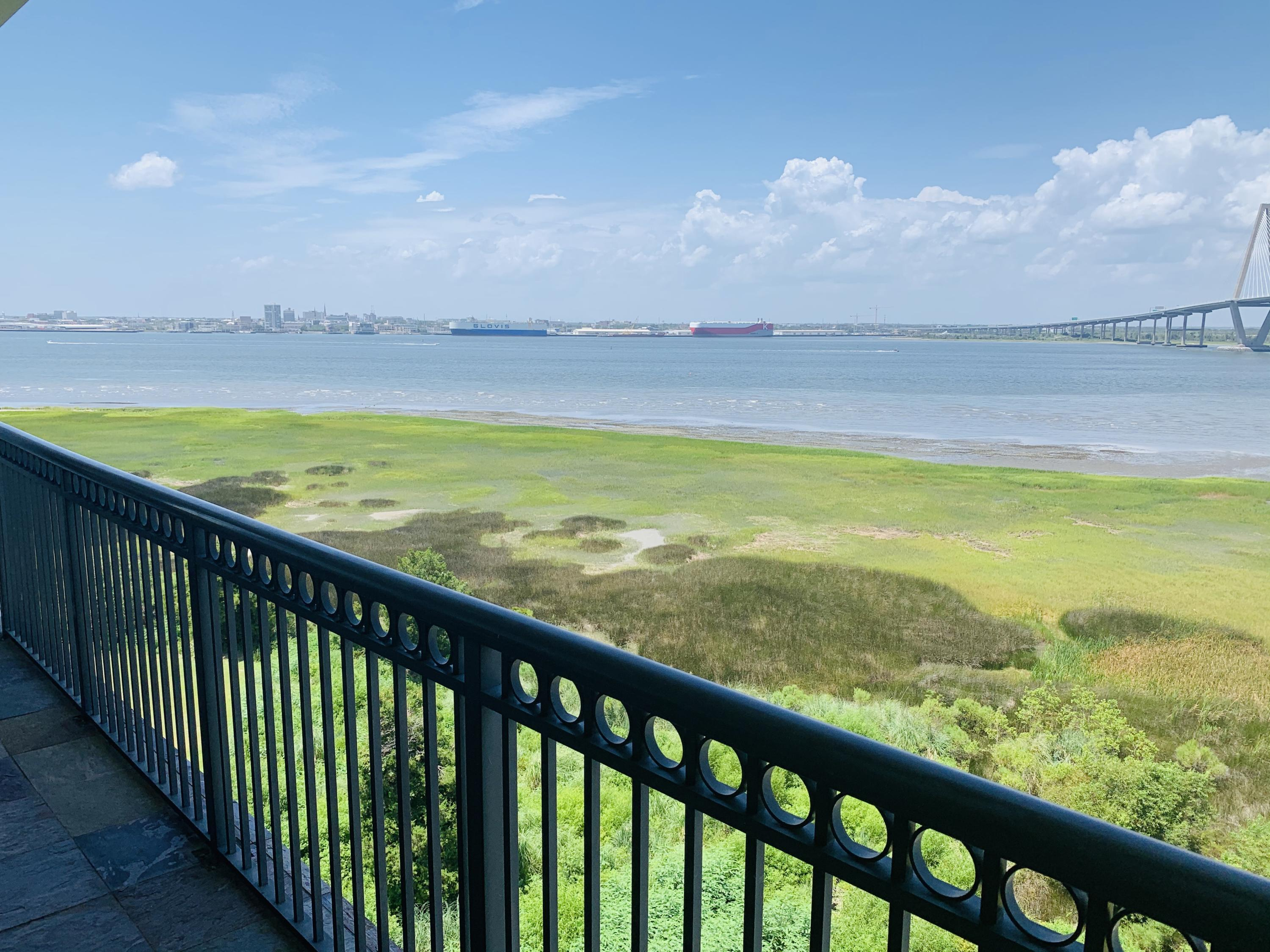Renaissance On Chas Harbor Homes For Sale - 285 Plaza, Mount Pleasant, SC - 1