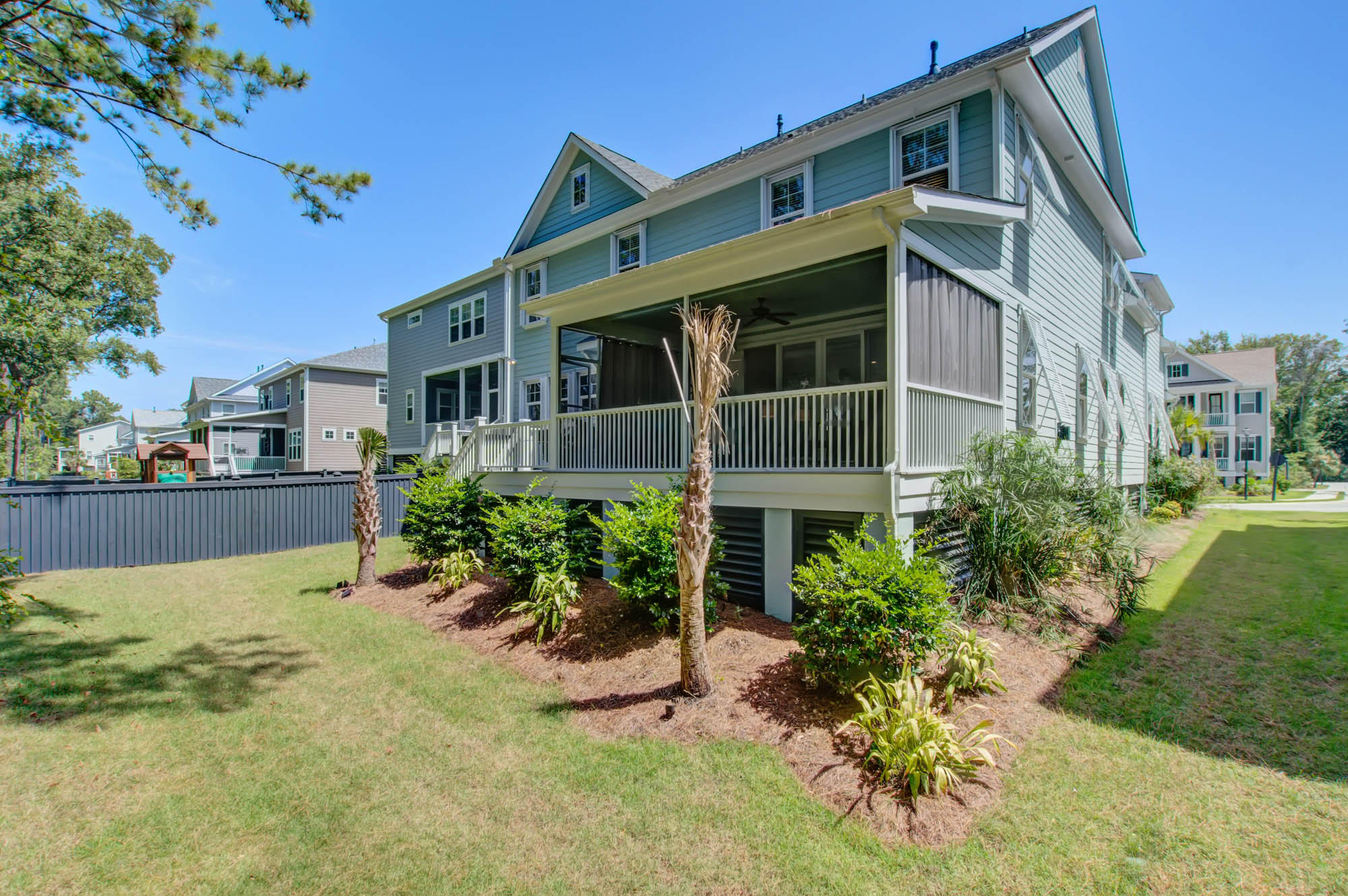 Oyster Point Homes For Sale - 1549 Red Tide, Mount Pleasant, SC - 15