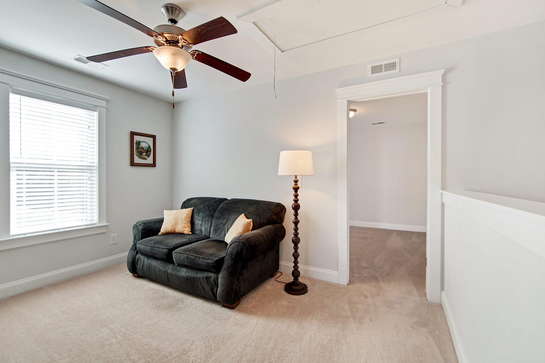 Cottages at Copahee Homes For Sale - 3760 Tip, Mount Pleasant, SC - 15