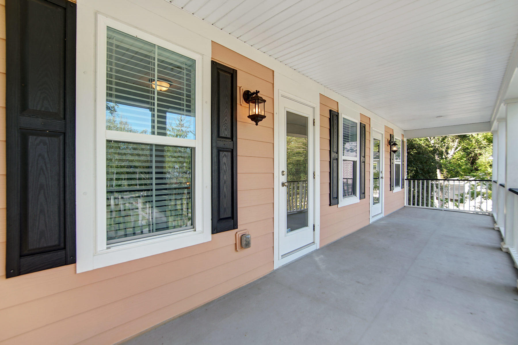 Cottages at Copahee Homes For Sale - 3760 Tip, Mount Pleasant, SC - 8