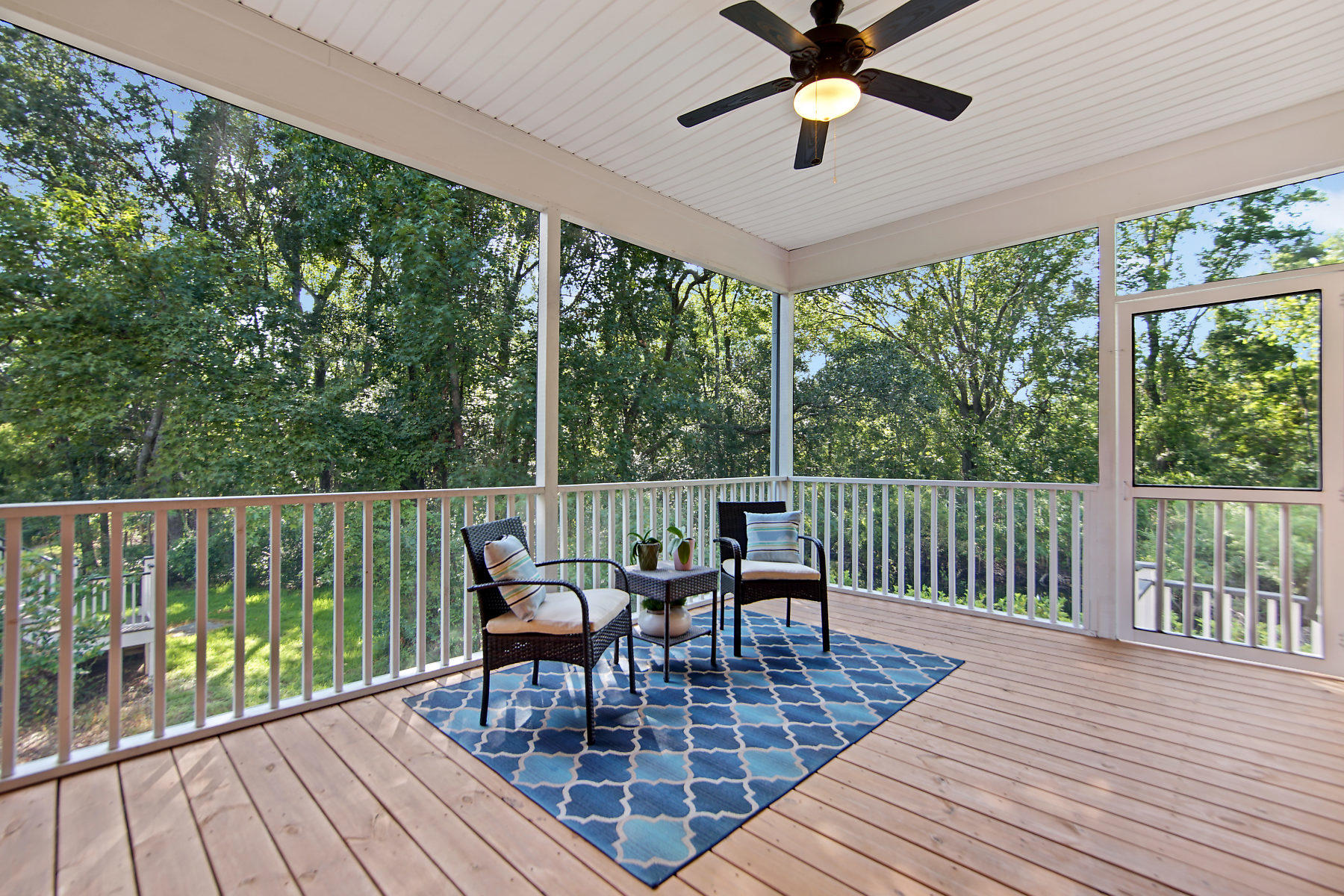 Cottages at Copahee Homes For Sale - 3760 Tip, Mount Pleasant, SC - 41