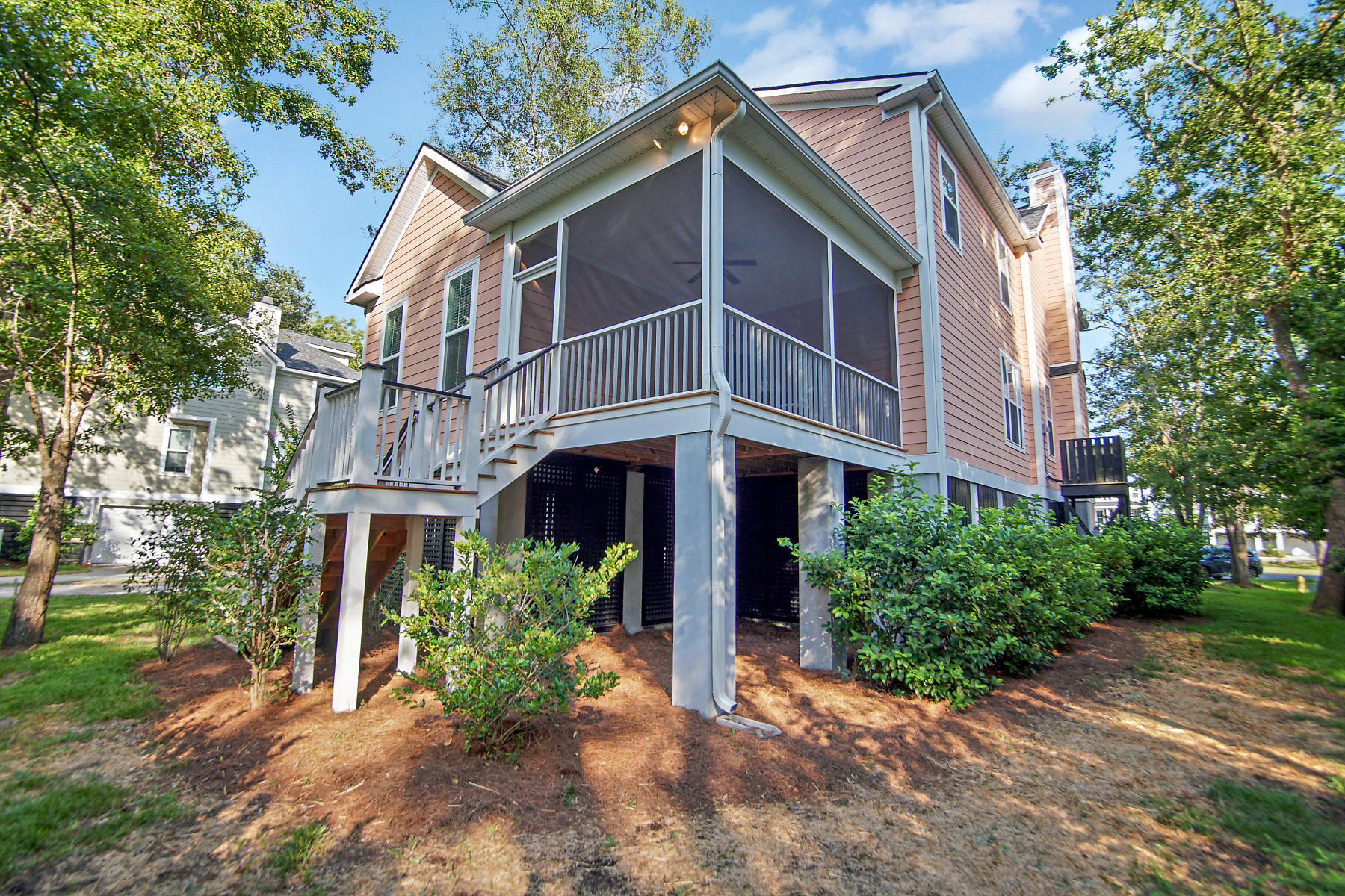 Cottages at Copahee Homes For Sale - 3760 Tip, Mount Pleasant, SC - 42
