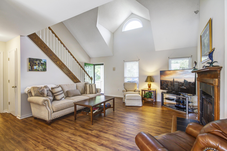 Chelsea Park Homes For Sale - 1223 Llewellyn, Mount Pleasant, SC - 14