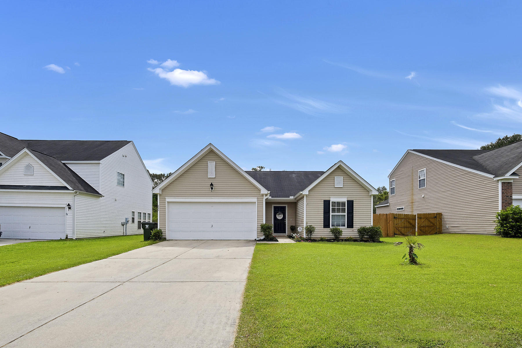 Oakley Pointe Homes For Sale - 226 Silk Oak, Moncks Corner, SC - 19