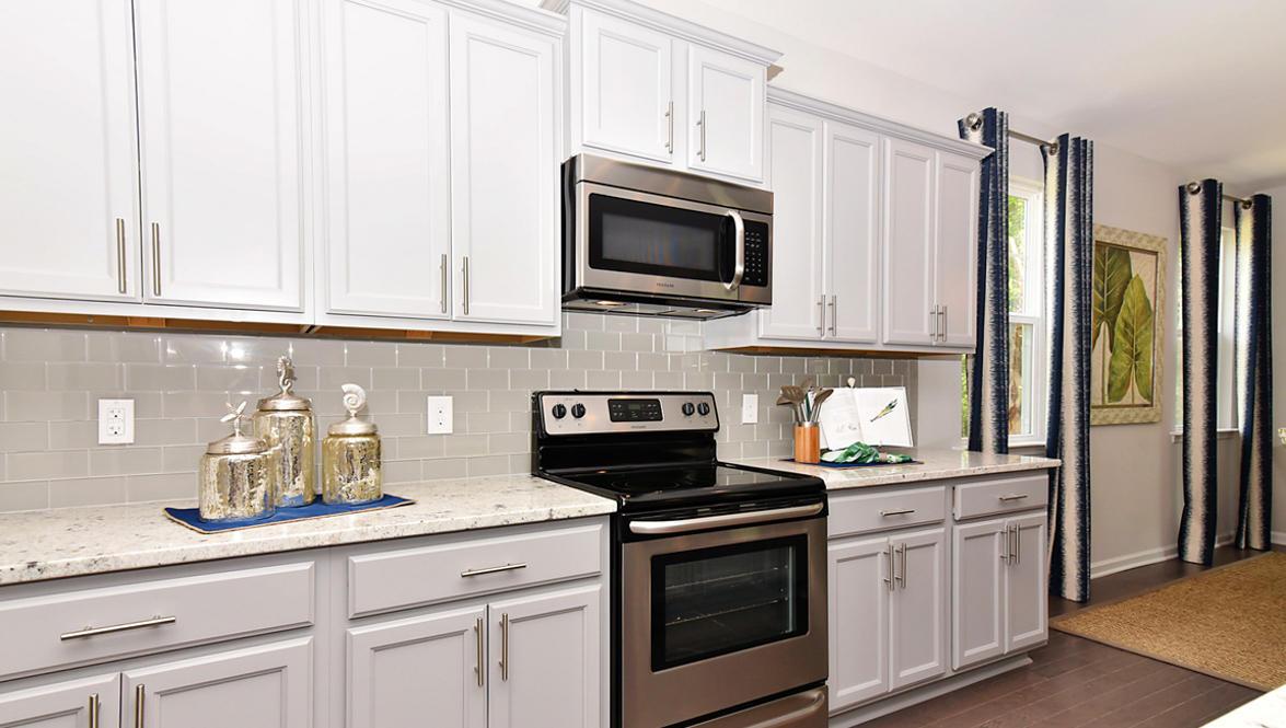 Woodbury Park Homes For Sale - 2721 Harmony Lake, Johns Island, SC - 18