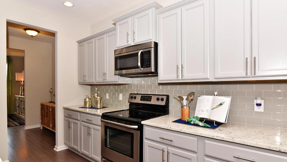 Woodbury Park Homes For Sale - 2721 Harmony Lake, Johns Island, SC - 70