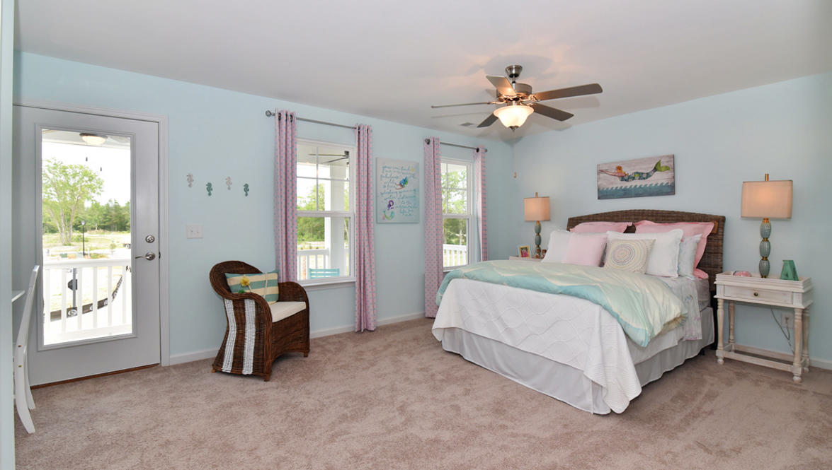Woodbury Park Homes For Sale - 2721 Harmony Lake, Johns Island, SC - 66