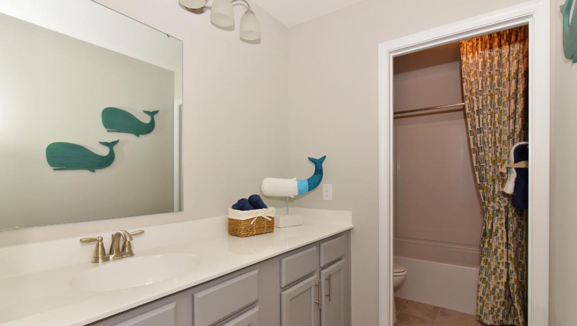 Woodbury Park Homes For Sale - 2721 Harmony Lake, Johns Island, SC - 56