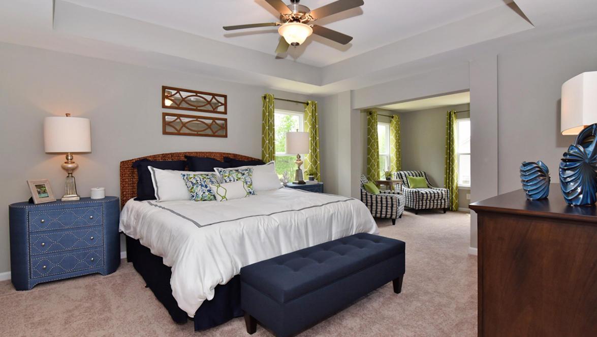 Woodbury Park Homes For Sale - 2721 Harmony Lake, Johns Island, SC - 55