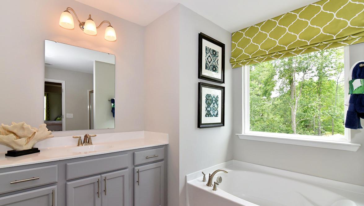 Woodbury Park Homes For Sale - 2721 Harmony Lake, Johns Island, SC - 39