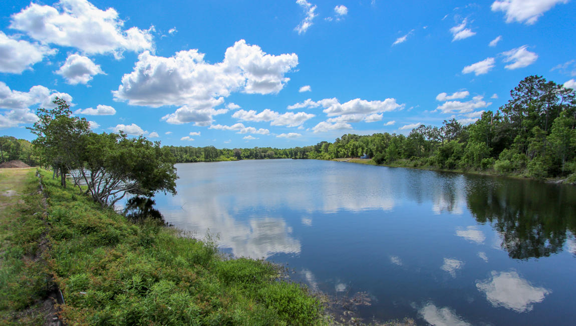 Woodbury Park Homes For Sale - 2721 Harmony Lake, Johns Island, SC - 42