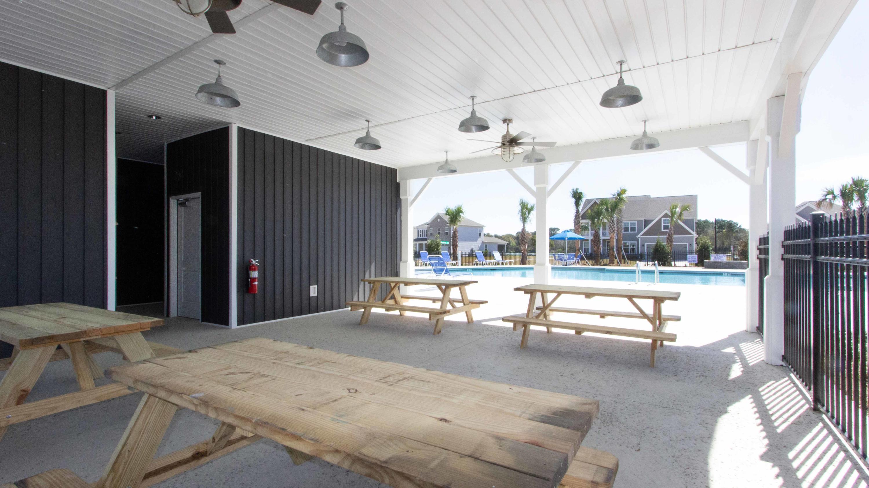 Woodbury Park Homes For Sale - 2721 Harmony Lake, Johns Island, SC - 1