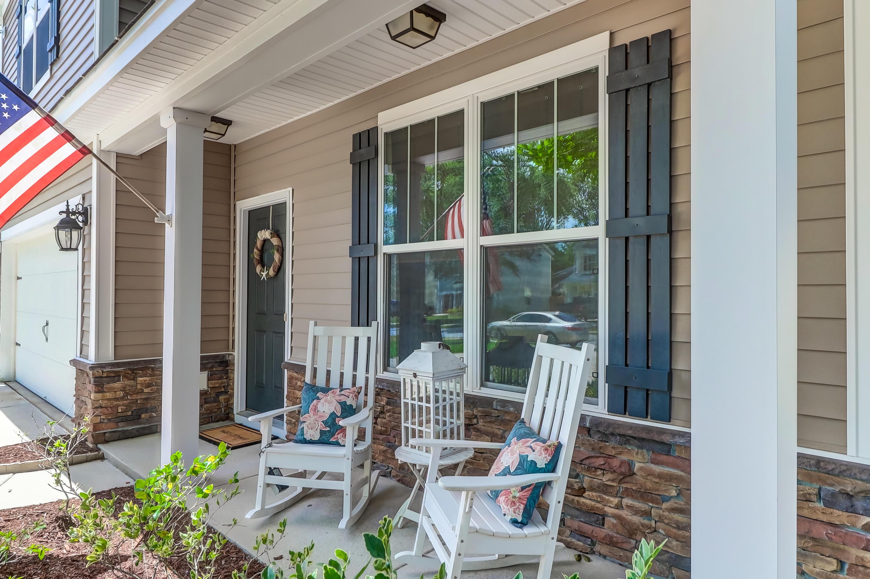 Lieben Park Homes For Sale - 3616 Locklear, Mount Pleasant, SC - 1