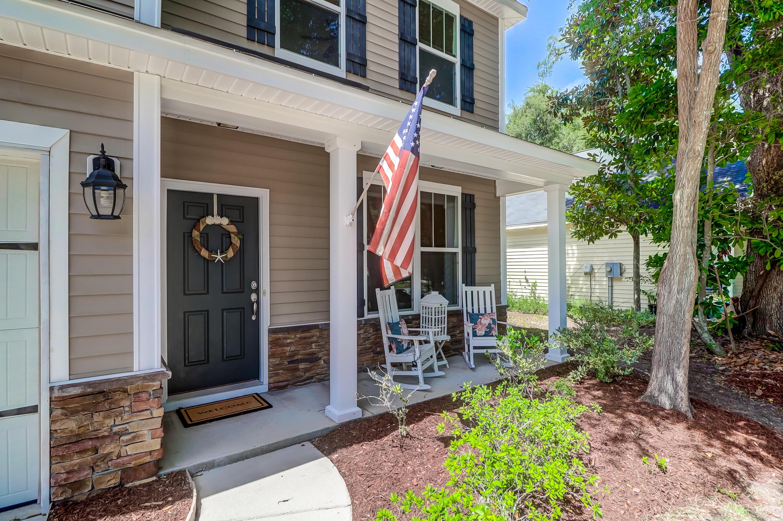 Lieben Park Homes For Sale - 3616 Locklear, Mount Pleasant, SC - 8
