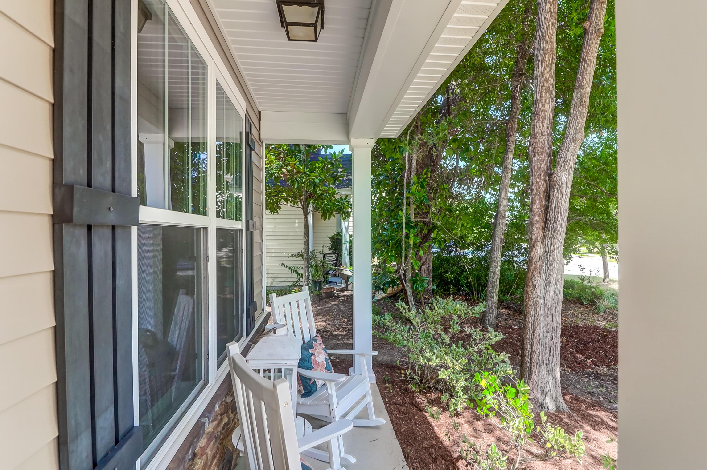 Lieben Park Homes For Sale - 3616 Locklear, Mount Pleasant, SC - 2