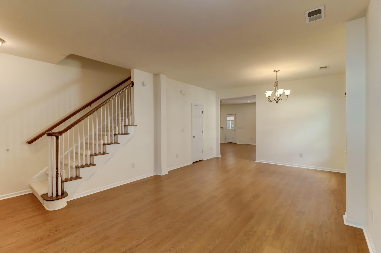 Lieben Park Homes For Sale - 3616 Locklear, Mount Pleasant, SC - 5