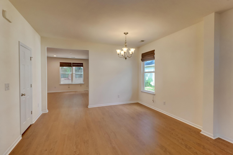 Lieben Park Homes For Sale - 3616 Locklear, Mount Pleasant, SC - 7