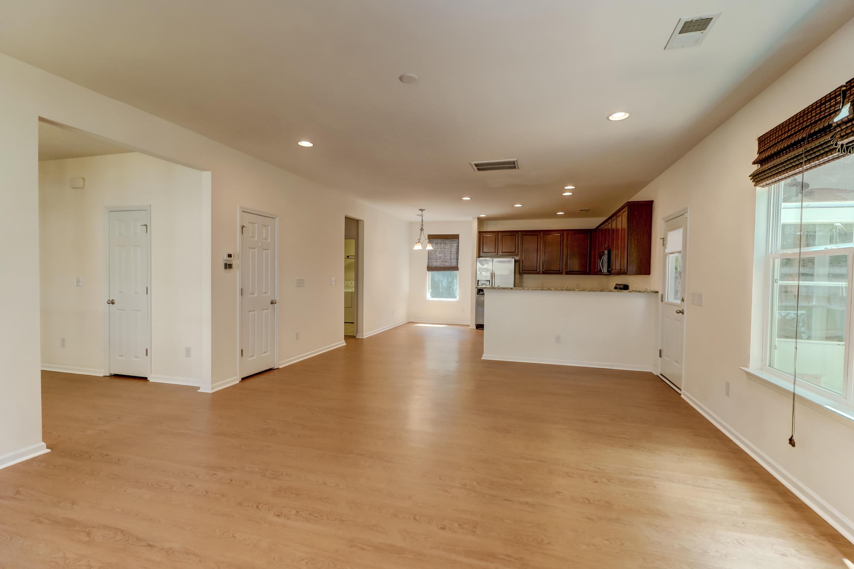 Lieben Park Homes For Sale - 3616 Locklear, Mount Pleasant, SC - 47