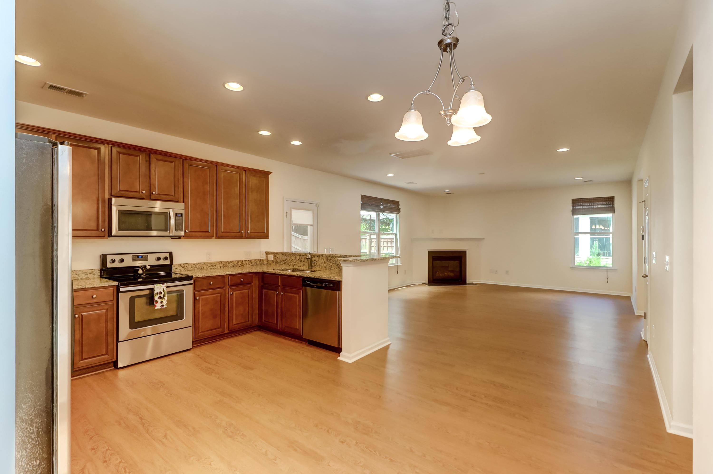 Lieben Park Homes For Sale - 3616 Locklear, Mount Pleasant, SC - 41