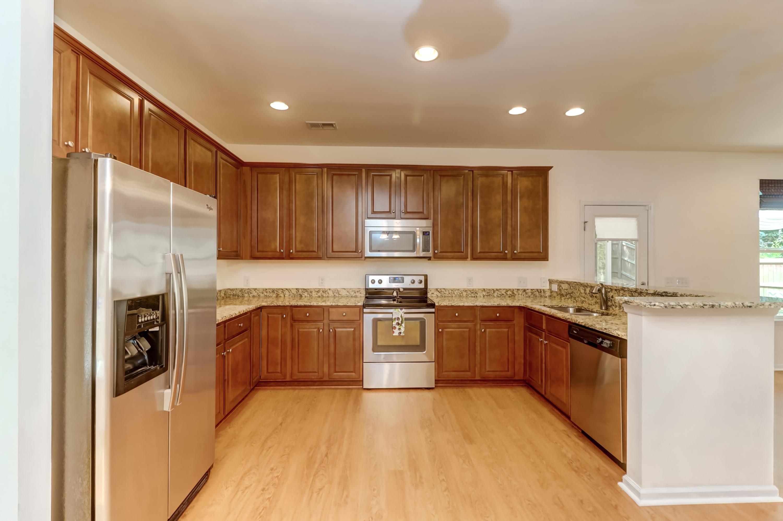 Lieben Park Homes For Sale - 3616 Locklear, Mount Pleasant, SC - 45