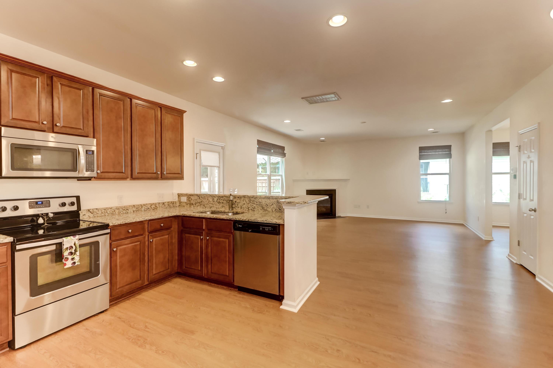 Lieben Park Homes For Sale - 3616 Locklear, Mount Pleasant, SC - 40