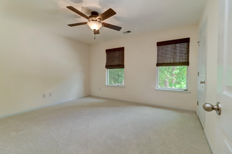 Lieben Park Homes For Sale - 3616 Locklear, Mount Pleasant, SC - 34