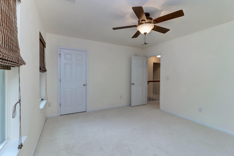 Lieben Park Homes For Sale - 3616 Locklear, Mount Pleasant, SC - 31