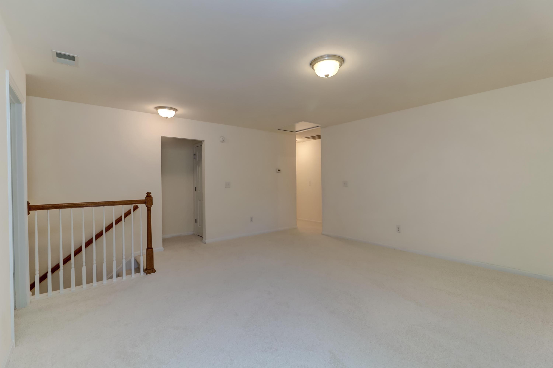 Lieben Park Homes For Sale - 3616 Locklear, Mount Pleasant, SC - 32