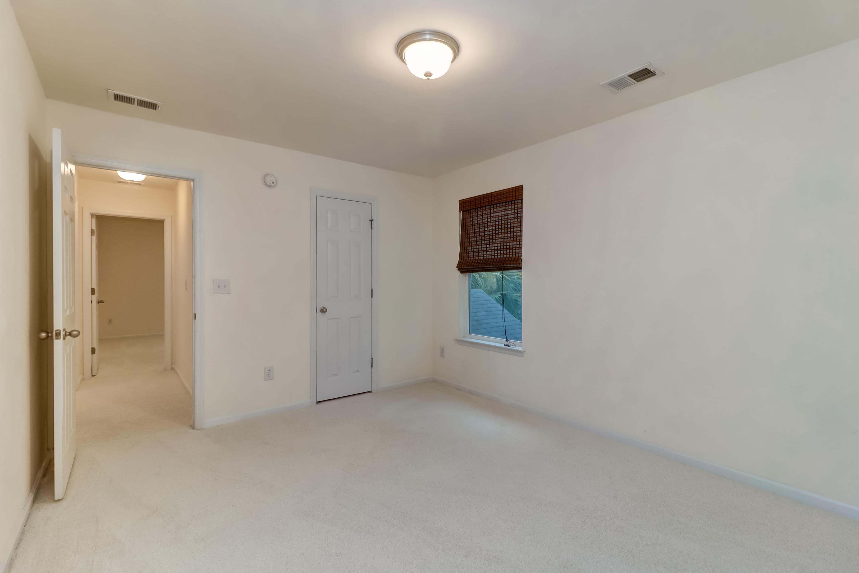 Lieben Park Homes For Sale - 3616 Locklear, Mount Pleasant, SC - 37