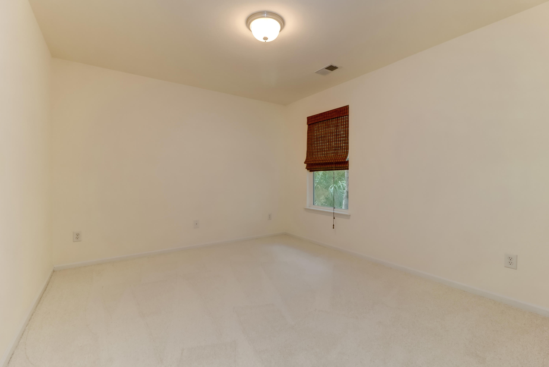 Lieben Park Homes For Sale - 3616 Locklear, Mount Pleasant, SC - 20