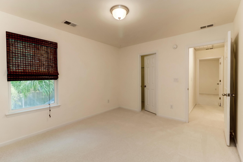 Lieben Park Homes For Sale - 3616 Locklear, Mount Pleasant, SC - 21