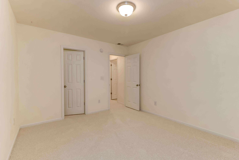 Lieben Park Homes For Sale - 3616 Locklear, Mount Pleasant, SC - 22