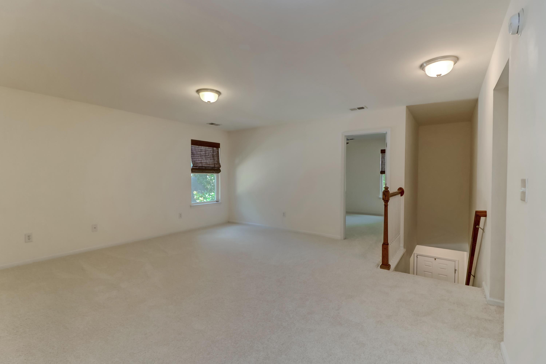 Lieben Park Homes For Sale - 3616 Locklear, Mount Pleasant, SC - 42