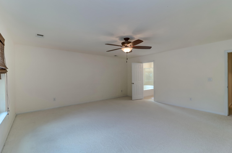 Lieben Park Homes For Sale - 3616 Locklear, Mount Pleasant, SC - 35