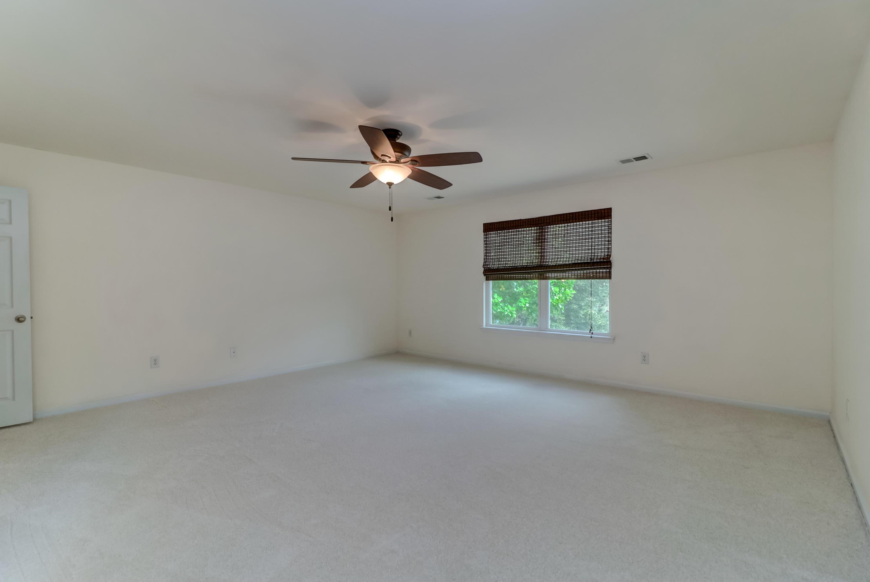Lieben Park Homes For Sale - 3616 Locklear, Mount Pleasant, SC - 36