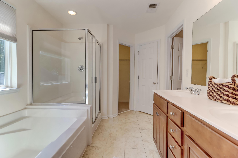 Lieben Park Homes For Sale - 3616 Locklear, Mount Pleasant, SC - 38