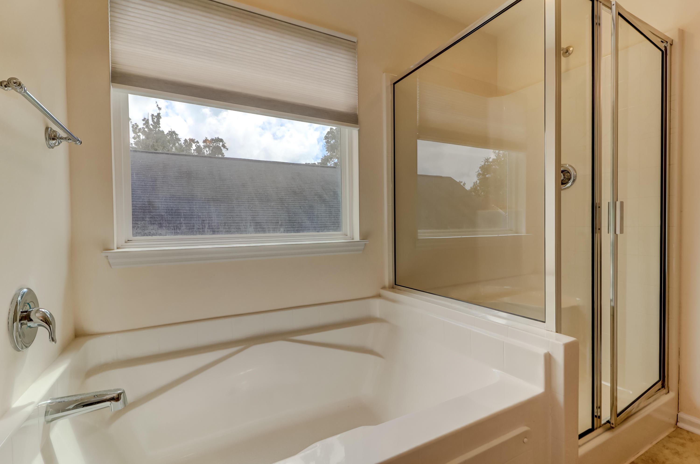 Lieben Park Homes For Sale - 3616 Locklear, Mount Pleasant, SC - 46