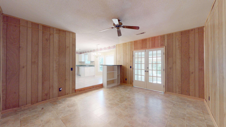 Evergreen Homes For Sale - 102 Mayfair, Summerville, SC - 21