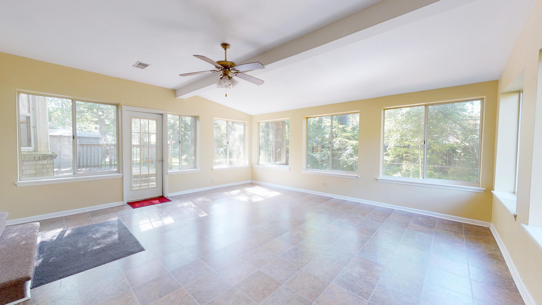 Evergreen Homes For Sale - 102 Mayfair, Summerville, SC - 22