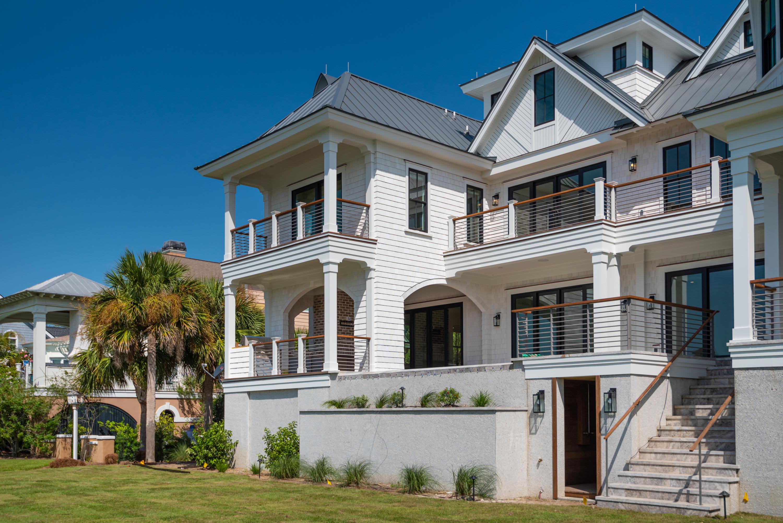 Wild Dunes Homes For Sale - 50 Waterway Island, Isle of Palms, SC - 78