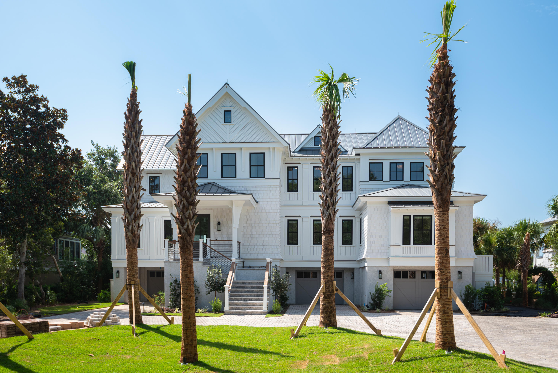 Wild Dunes Homes For Sale - 50 Waterway Island, Isle of Palms, SC - 81