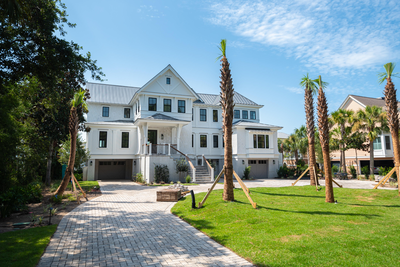 Wild Dunes Homes For Sale - 50 Waterway Island, Isle of Palms, SC - 83