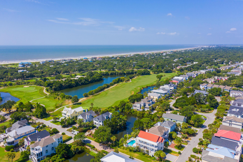 Wild Dunes Homes For Sale - 50 Waterway Island, Isle of Palms, SC - 70