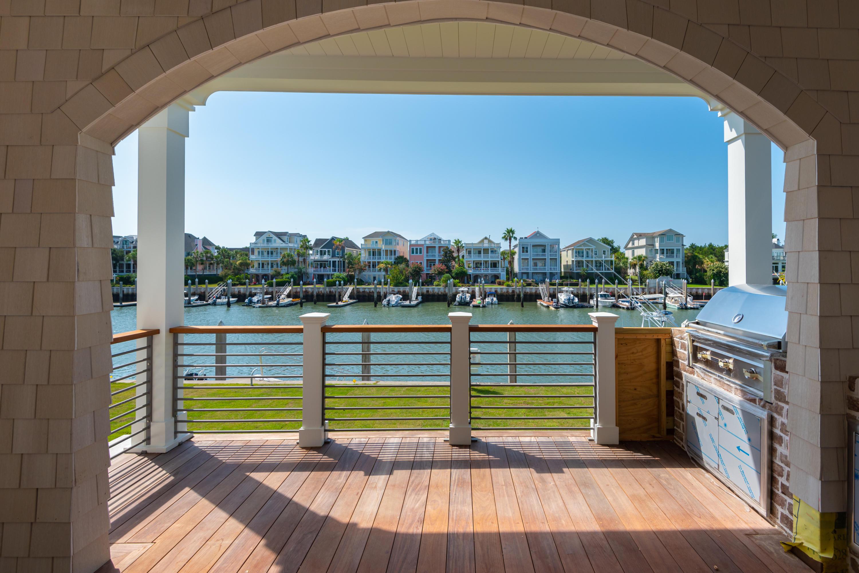 Wild Dunes Homes For Sale - 50 Waterway Island, Isle of Palms, SC - 62