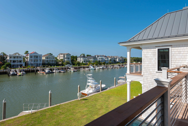 Wild Dunes Homes For Sale - 50 Waterway Island, Isle of Palms, SC - 8