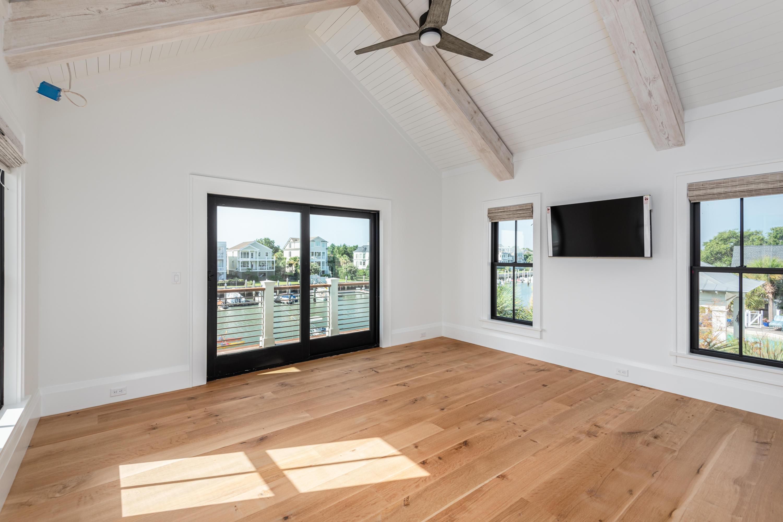 Wild Dunes Homes For Sale - 50 Waterway Island, Isle of Palms, SC - 53