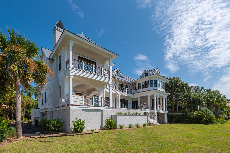 Wild Dunes Homes For Sale - 50 Waterway Island, Isle of Palms, SC - 32