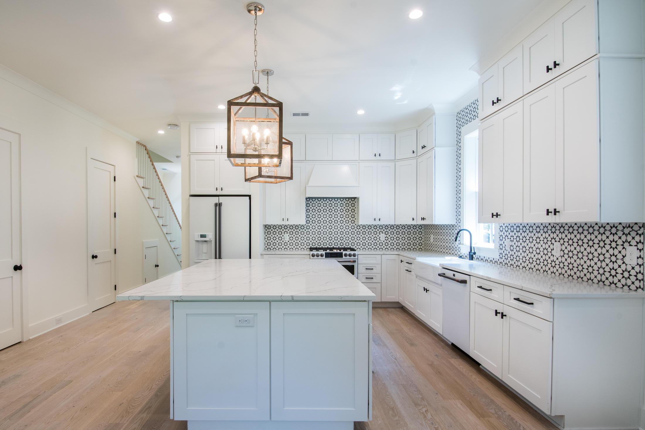 Phillips Park Homes For Sale - 1112 Phillips Park, Mount Pleasant, SC - 20